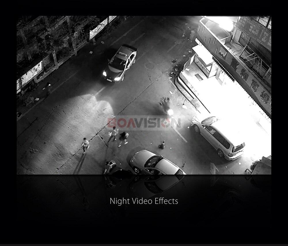 07 cctv camera system
