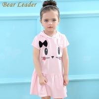 Bear-Leader-Girls-Dress-2017-Brand-Hooded-Cartoon-Baby-Girls-Dress-Short-Active-Cartoon-Ketty-Pattern.jpg_200x200