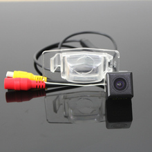 For Ford Escape / Maverick / Mariner 2001~2006 Reversing Back up Camera / Car Parking Camera / Rear Camera / HD CCD Night Vision