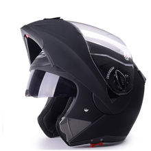 Free Shopping Best Sales full face helmet motorcycle helmet motocicleta casco capacetes SIZE:M L XL XXL 7 colors