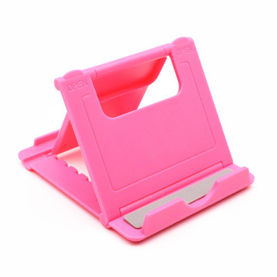 for-xiaomi-phone-holder-for-iphone-Universal-cell-desktop-stand-for-your-phone-Tablet-Stand-mobile.jpg_640x640 (5)