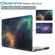 New Stars Ultra Slim hard case For Apple Macbook Pro 13 Case 13.3 inch Matte Laptop Cases for macbook Pro 13 Case 2016 New A1708