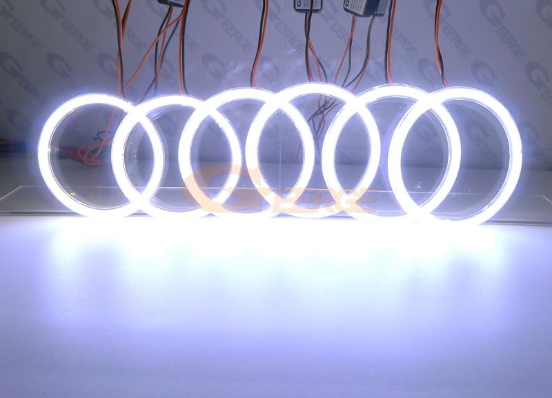cob led angel eyes kit halo rings 85mm_90mm_94mm(6)