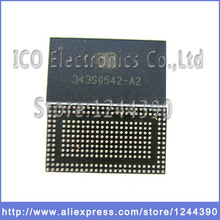 2 pcs/lot 343S0542-A2 For iPad 2 Power supply IC PM Chip 343S0542(China)