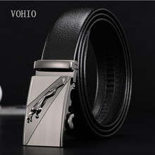 Fashion Brand ceinture mens Luxury belt belts for men genuine leather Belts for man designer belts men high quality freeshipping