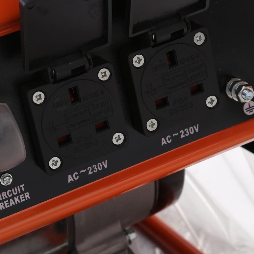 ZQ592400-D-12-1