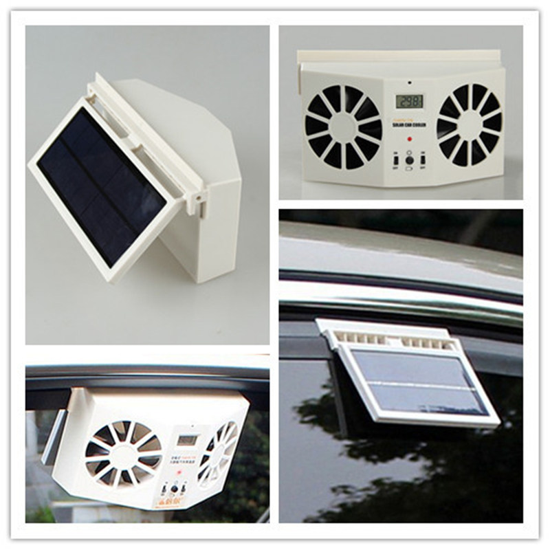 2017-Hot-Sale-2W-Solar-Sun-Power-Car-Auto-Air-Vent-Cool-Fan-Cooler-Ventilation-System (4)