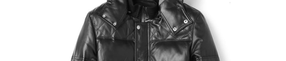 genuine-leather22055_03