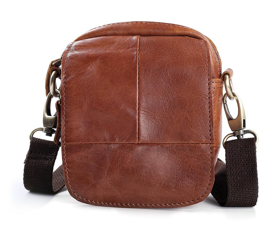 men-Bags_12