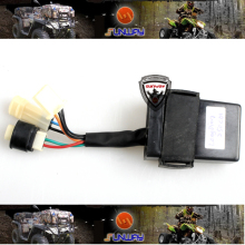 Hot sell  Digital CDI  for LONGDNG250 LONCIN250 ATVs Free Shipping