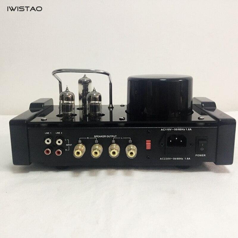 WBVT3101(8X8L)3