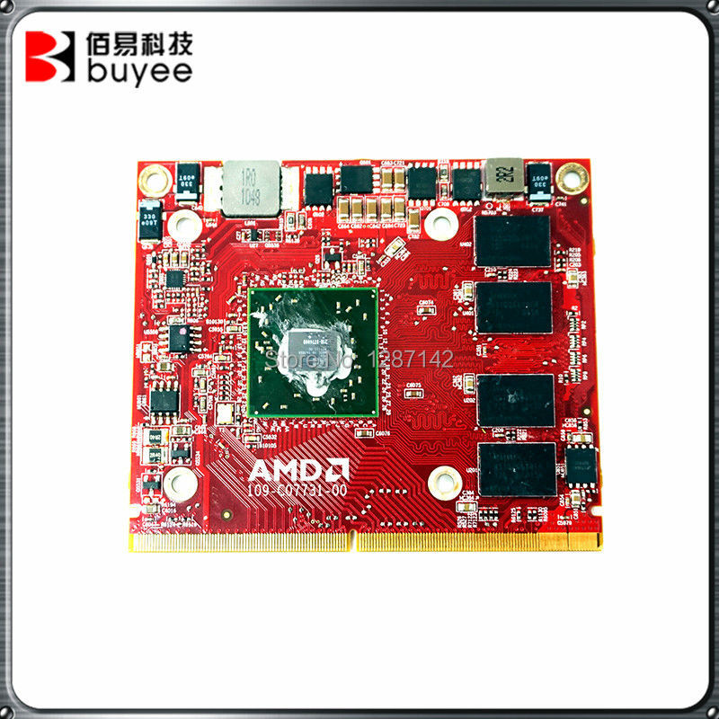 Original For DELL 2305 2205 2330 2310 XV825 HD5470M 1GB Graphic Cards GPU VGA Video Card Replacement<br><br>Aliexpress