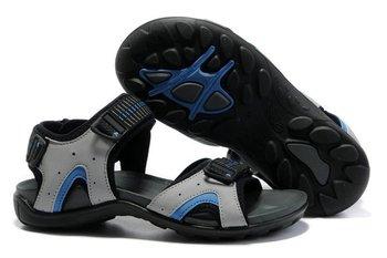 Sandalias de los hombres