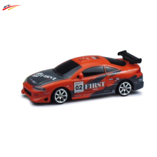 RC Car 1/24 4 Wheel Drive (4WD) DRIFT R/C RACING CAR Rockstar Radio Remote Control Rc Vehicle