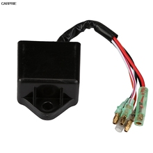 CARPRIE motorcycle cdi box HP CDI Box For Yamaha YFS 200 Blaster 1996 1997 1998 1999 2000 2001 2002