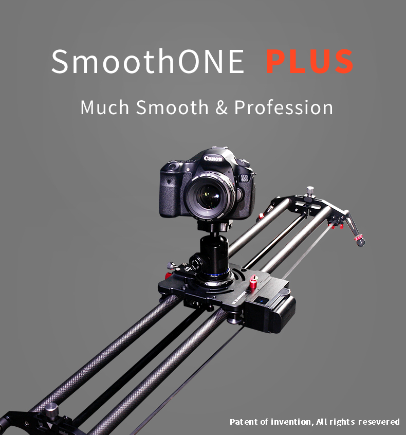 SmoothONE-PLUS_01
