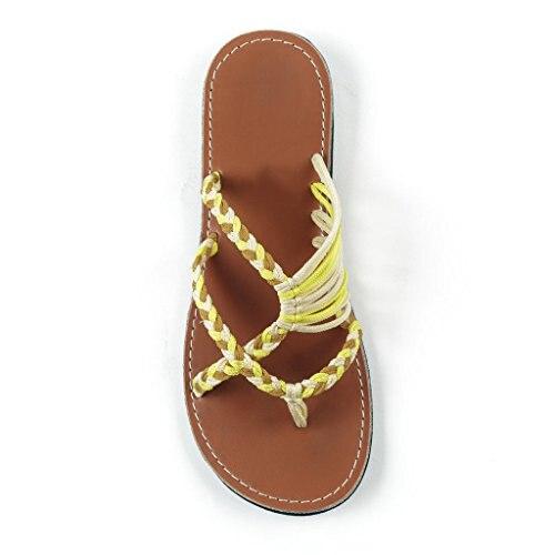 Flip-Flops-Sandalen-F-r-Frauen-Neue-Sommer-Schuhe-Hausschuhe-Weibliche-Mode-Schuhe-strand-Schuhe-Hausschuhe.jpg_640x640 (2)