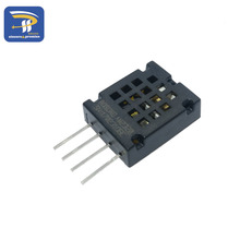1pcs AM2320 digital temperature and humidity sensor AM2320B, replace SHT10, SHT11 series