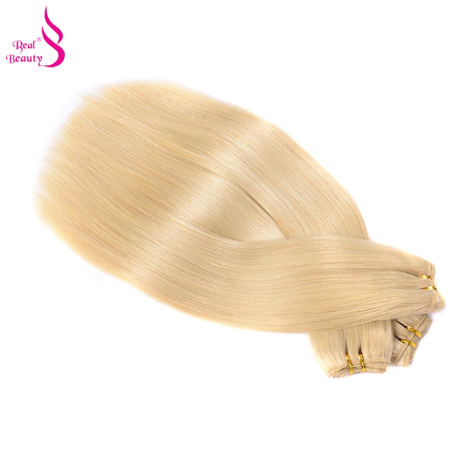 613 blonde bundles, blonde human hair weave bundles ,honey blonde brazilian hair bundles ,brazilian remy hair straight hair (5)