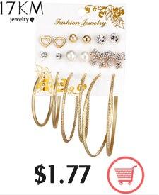 HTB1uo4mdL2H8KJjy0Fcq6yDlFXa9 - 17 км Опал Камень Moon колье ожерелья Винтаж 2017 новая мода многоцветный Кулон Кварц ожерелье для женщин Boho ювелирные изделия