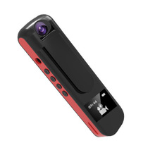 Mini Camera IDV009 Full HD 1080P Sports Recording Pen Voice Video Recorder Mini DVR DV Camcorder Support MP3 Player(China)