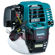 MAKITA EH035A 4 Stroke Gasoline Engine Mounted In Brush Cutter.Grass Trimmer.Lawn Mower.Tiller.Outboard.etc Petrol Garden Tools