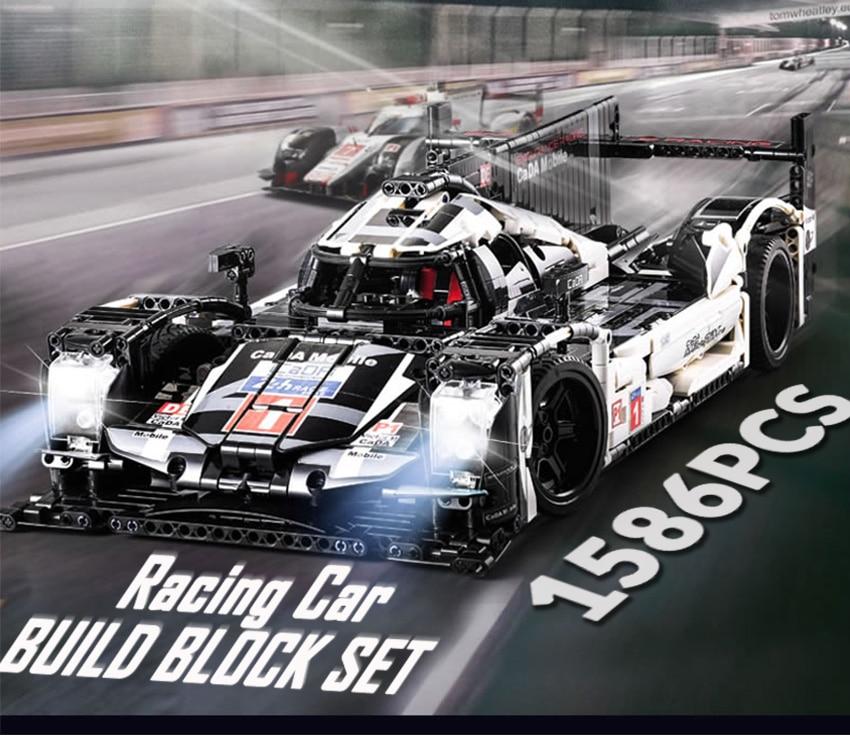 LEGO-RACING-CAR_01