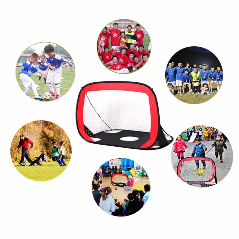 Kids-Pop-Up-Football-Soccer-Toy-Gate-Boys-210D-Oxford-Generic-Gate-Football-Soccer-Goals-Pop (4)