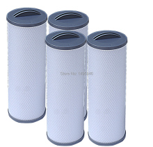 hot tub spa filter for  Winer evolution Canadian  Hydropool Beachcomber,Arctic Spas & Coyote 2009 Cartridge filter