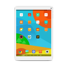 Teclast TLP98 Phone Call Tablet PC 9.7'' IPS Android 4.4 MT6582 Quad Core 2GB RAM 32GB ROM Dual WiFi WCDMA GSM GPS 5.0MP Camera