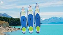 TIGUAN S1 Surf board stand up paddling board Up Paddle Board Sup Surfboard Paddleboard Surf board