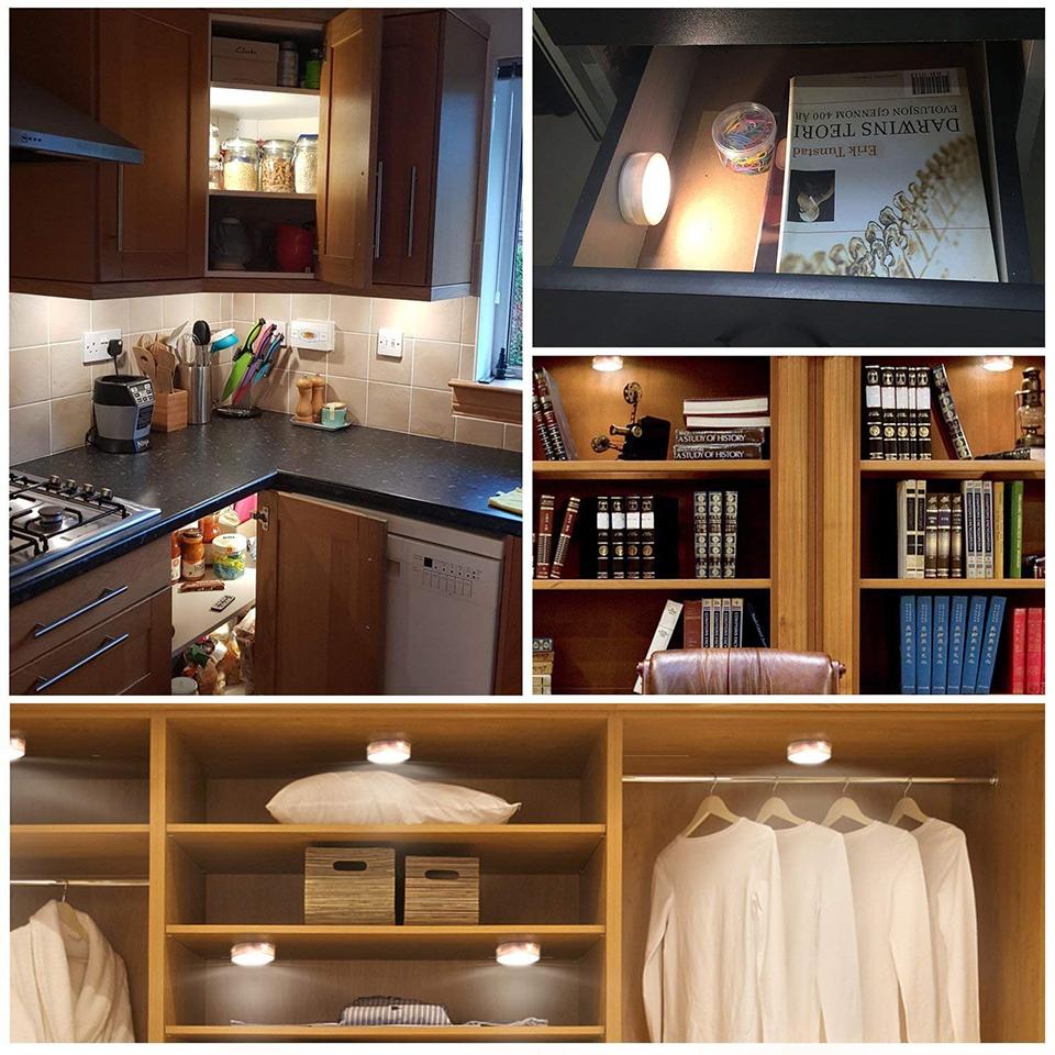 cabinet light (14)
