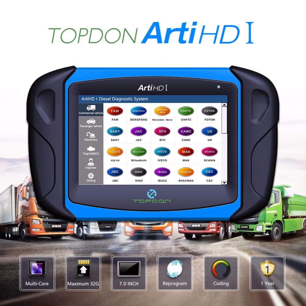 TOPDON-ARTIHD-I-Heavy-Duty-HD-Scanner-Diagnostic-Tool-for-Truck-GAS-DIESEL-Cars-Better-than (1)