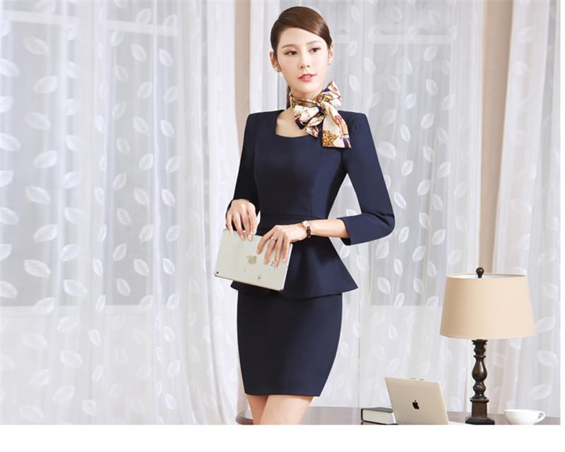1828 skirt suit (16)