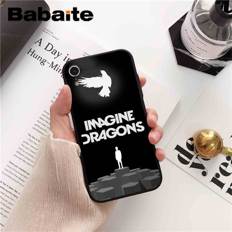 night music imagine dragons music Printing