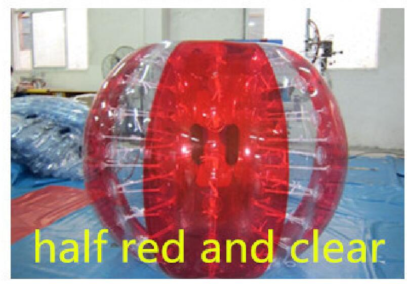 Half red2