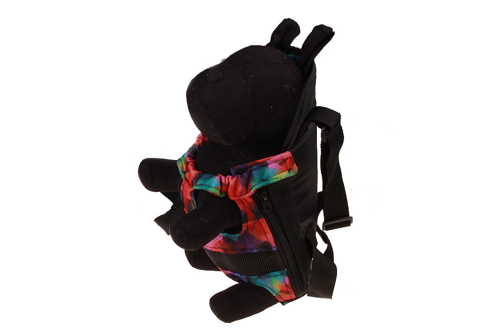 Pet backpack (33)