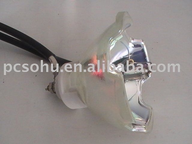 DT00771 Projector Lamp without housing<br><br>Aliexpress