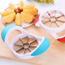 Multi-function Fruit Vegetable Tools Onion Cutter Apple Peeler Slicer Stainless Steel Kitchen Utensils Gadgets Tools
