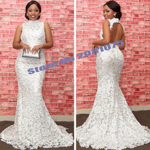 African Lace fabric Hot Sell Mesh 2017 New Arrival Plain white Color african cord Lace /guipure lace Fabrics High Quality X012