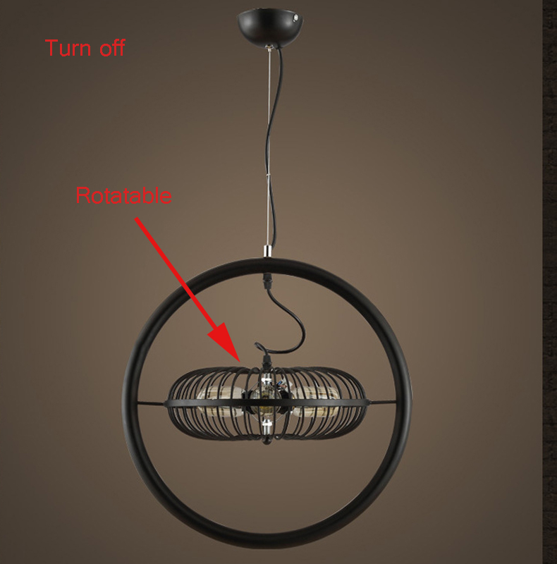 pendant Lamp (9)