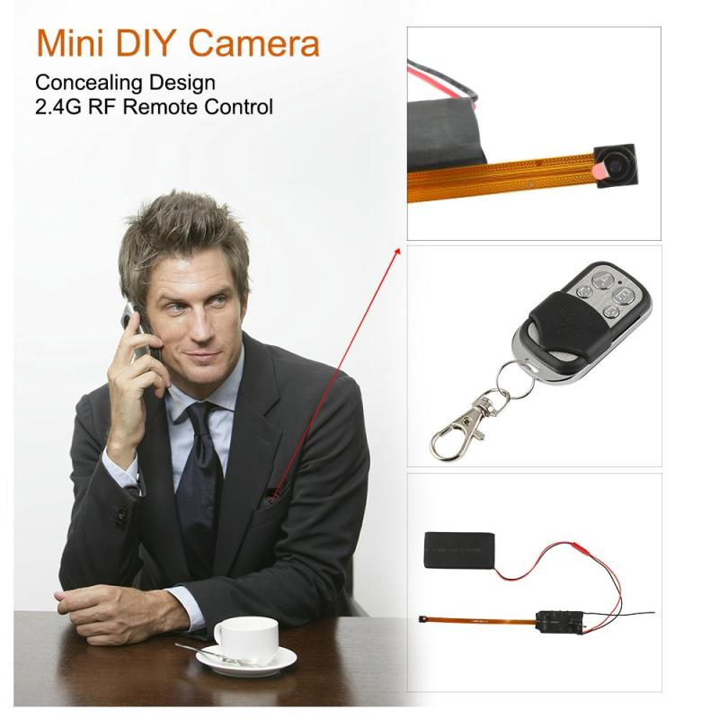 DIY-Camera-Full-HD-1080P-Camcorder-DV-DVR-Motion-Detection-Video-Security-with-2-4G-RF (1)