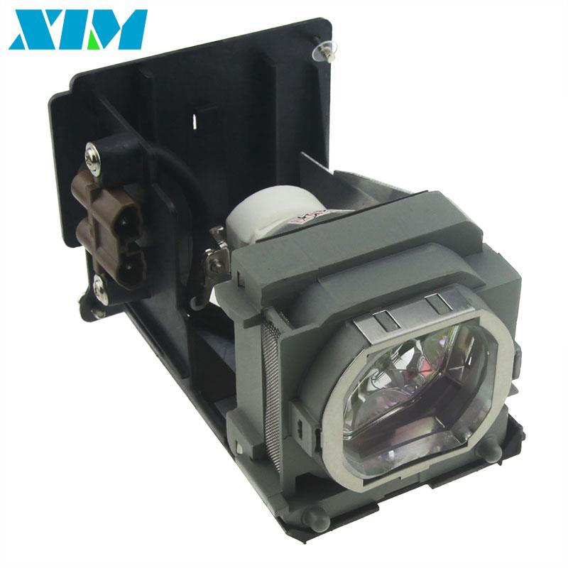 VLT-HC7000LP Projector Lamp with Housing Hot Module for MITSUBISHI HC6500 / HC6500U / HC7000 / HC7000U<br>