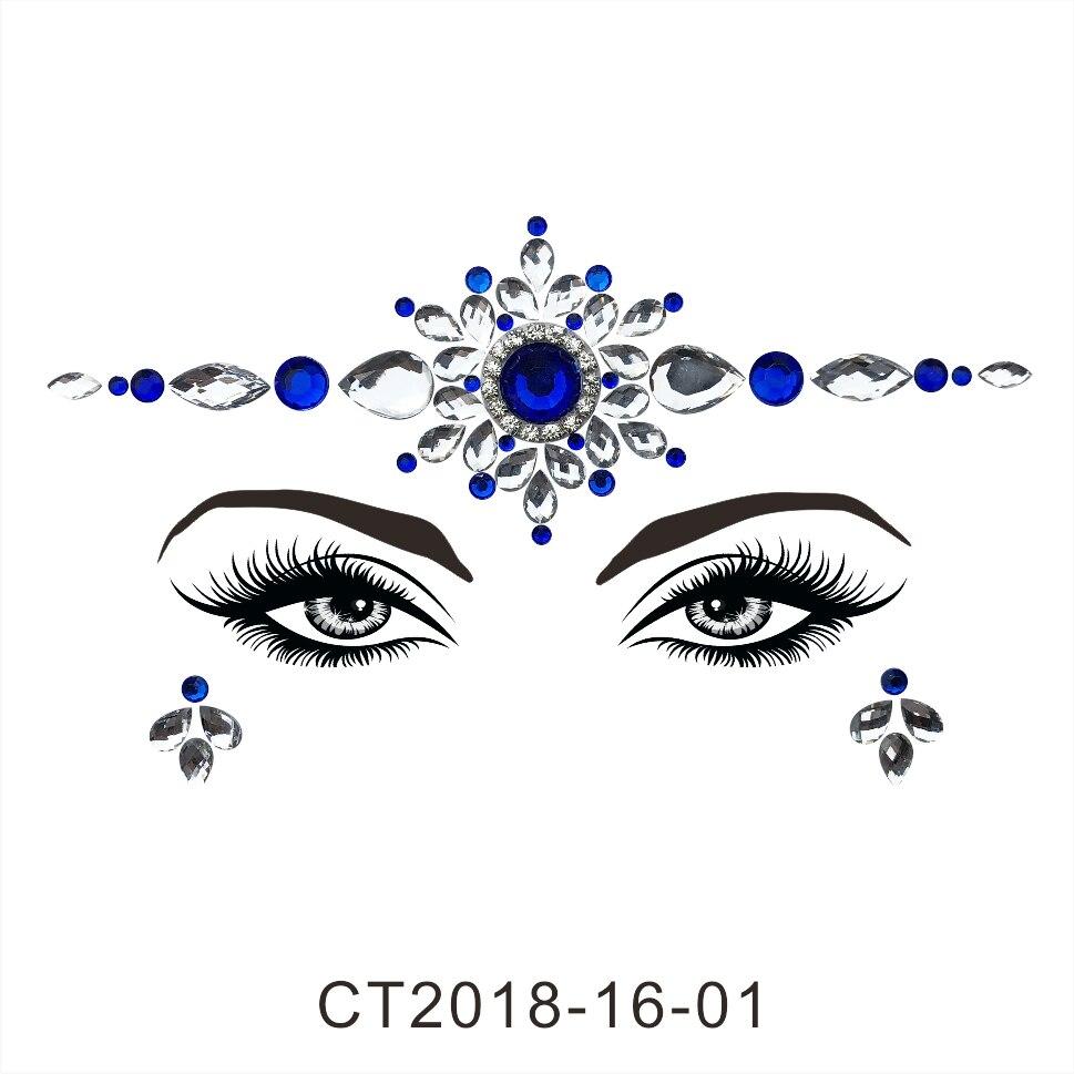 CT2018-16-01