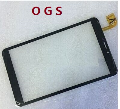 Original New 8 inch Ginzzu GT-W890 Tablet touch screen panel Digitizer Glass Sensor replacement Free Shipping<br><br>Aliexpress