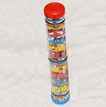 30cm Rainmaker Shaker, rain sound tube - Orff musical instruments
