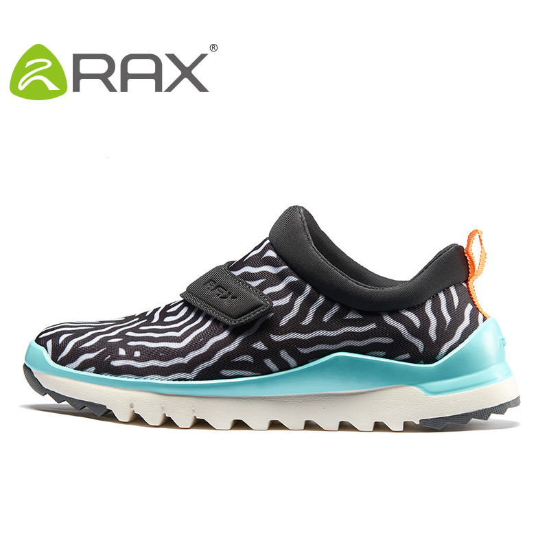 Rax Men Sneakers Lightweight Breathable Multifunctional Slip Damping Outdoor Men Walking Shoes #B2581<br><br>Aliexpress