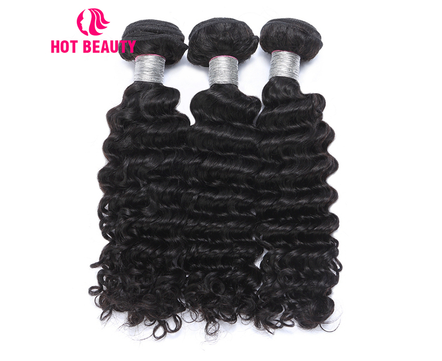 1-bundles with closure