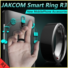 Jakcom R3 Smart Ring New Product Of Speakers As Speaker Usb Portable Mp3 Player Mini Altavoz Bluetooth