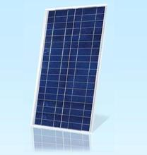 30W ,35W,40W ,156X38mm Cutting cells Multi/Polycrystalline solar panel, PV module for 18V home system and application(China)